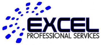 Excel Pressure Washing in Huntersville North Carolina